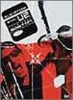 U2 - Elevation Tour 2001