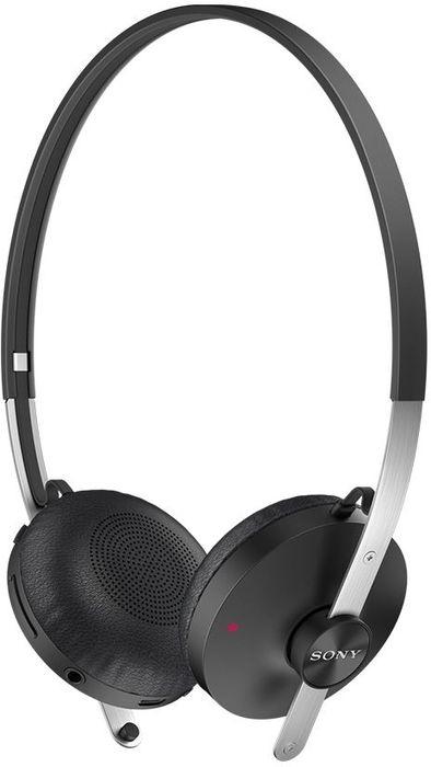 Sony SBH-60 schwarz