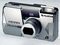 Fujifilm Fotonex 270ix