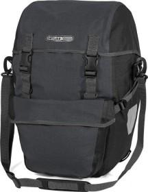 Ortlieb Bike-Packer Plus QL2.1 luggage bag granite/black (F2704)