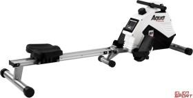 BH Fitness Aquo rowing machine (R308)
