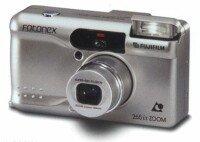Fujifilm Fotonex 265ix