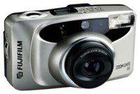 Fujifilm zoom Date 90