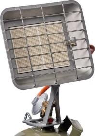 Einhell GS 4400 P Gasheizer/Terrassenheizer (2333120)