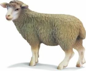 Schleich Farm World - Sheep, standing (13283)