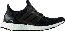 adidas Ultra Boost core black/dark grey (Herren) (BA8842)