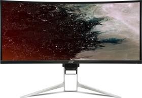 """Acer XR2 XR342CKPbmiiqphuzx, 34"""" (UM.CX2EE.P01)"""