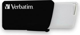 Verbatim Store 'n' Click 32GB, USB-A 3.0 (49307)