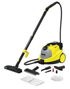 Kärcher SC1402 steam cleaner (1.702-150.0)