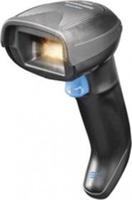 Datalogic Gryphon 4500 Bluetooth, 2D High Density, schwarz (GBT4500-BK-HD-WLC)