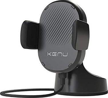 Kenu Airbase Wireless schwarz (ABW-KK-NA) -- via Amazon Partnerprogramm