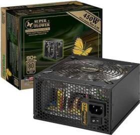 Super Flower Golden Green Pro 450W ATX 2.3 (SF-450P14XE)