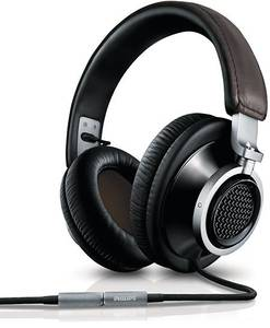 Philips Fidelio L1 black (L1/00)