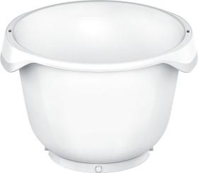 Bosch MUZ9KR1 plastic bowl