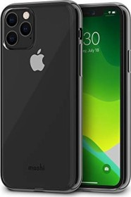 Moshi Vitros für Apple iPhone 11 Pro schwarz (99MO103036)