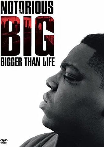 Notorious B.I.G. - Bigger Than Life -- via Amazon Partnerprogramm