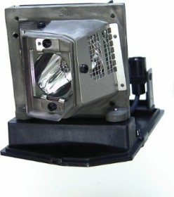 Optoma SP.8BB01GC01 spare lamp