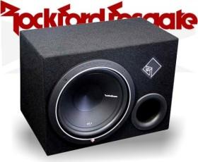 Rockford Fosgate P1S12BX