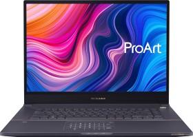 ASUS ProArt StudioBook Pro 17 W700G2T-AV065R Star Grey (90NB0NV2-M01230)