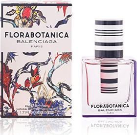 Balenciaga Florabotanica Eau de Parfum, 50ml