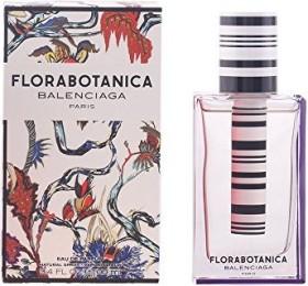 Balenciaga Florabotanica Eau de Parfum, 100ml