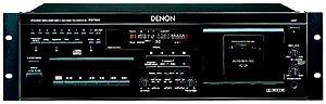 Denon DN-T620