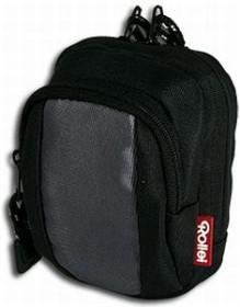 Rollei R-Bag Sports Kameratasche grau/schwarz