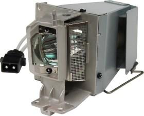 Optoma SP.72Y01GC01 Ersatzlampe