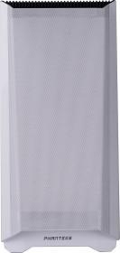 Phanteks Eclipse P400A Mesh panel, white, front panel for Eclipse P400/P400S/P400A (PH-P400A_MFP_WT01)