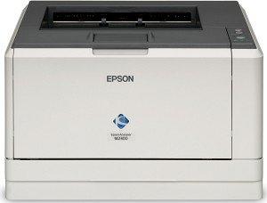 Epson AcuLaser M2300DN, B&W-laser (C11CB47031)
