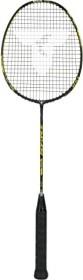 Talbot Torro Badminton Racket Isoforce 651