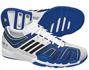 adidas adizero CC7 -- © adidas