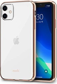 Moshi Vitros für Apple iPhone 11 gold (99MO103304)