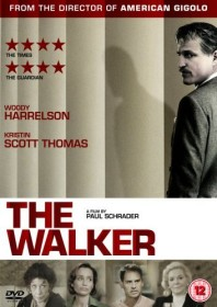 The Walker (UK)