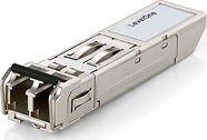 LevelOne SFP-2000 LAN-Transceiver, LC-Duplex MM 2km, SFP (SFP-2200)