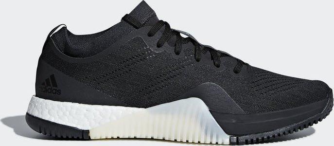 fc33c724d3a adidas CrazyTrain elite core black carbon (men) (DA9021) starting ...