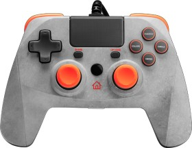 Snakebyte Game:Pad 4 S Controller rock (PS4/PS3) (SB910234)