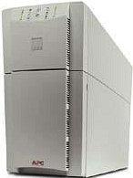 APC Smart-UPS 5000VA, LAN/port szeregowy (SU5000I)
