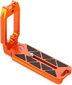3 Legged Thing QR11-LG orange