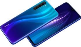 Xiaomi Redmi Note 8 32GB neptune blue