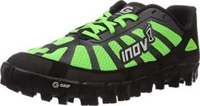 Inov-8 Mudclaw G grün