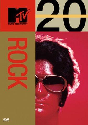 MTV 20 Rock -- via Amazon Partnerprogramm