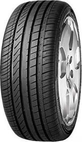 Superia Tires Ecoblue Van 4S 215/70 R15 109/107R