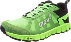 Inov-8 Terraultra G 260 grün