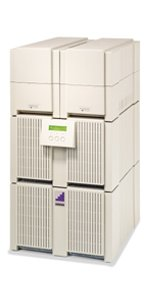 APC matrix-UPS 5kVA, serial port (MX5000W)