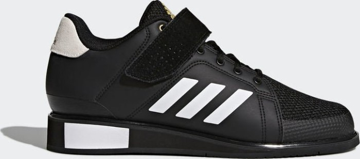 Adidas Whitematte Power Blackftwr Perfect 3 Goldbb6363 Core 4RjAq3L5