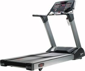 U.N.O. Fitness LTX 5 Pro Laufband