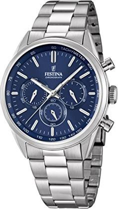 Festina F16820/2 -- via Amazon Partnerprogramm