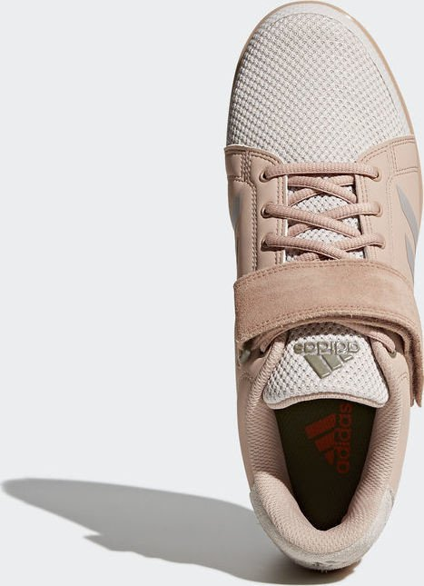 4b797ed7bb3 adidas Power perfect 3 pink chalk pearl ash pearl (DA9882) starting from £  65.97 (2019)