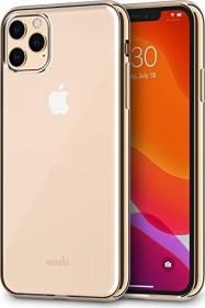 Moshi Vitros for Apple iPhone 11 Pro Max gold (99MO103305)